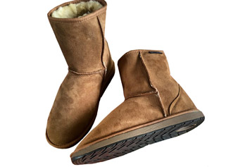 8af9d2aaaba Australian Ugg Boots Pty Ltd | Australian Sheepskin Association