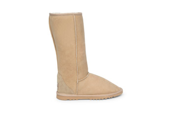 Classic-Tall-Australian-Ugg-Boots-355x237-1
