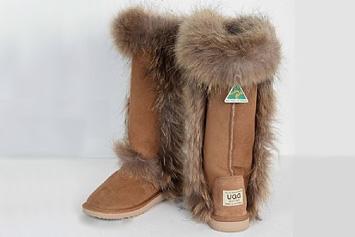 Foxy-Long-Boot