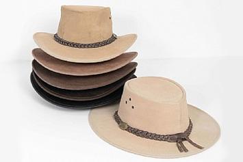 Jacaru-Hats