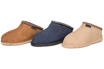 Kalu-Tribal-Australian-Ugg-Boots-355x237