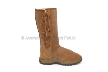 Lace-Up-Australian-Ugg-Boots-355x237-1