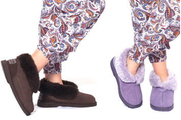 Mortels-Sheepskin-Factory-Slippers-and-Jim-Jams