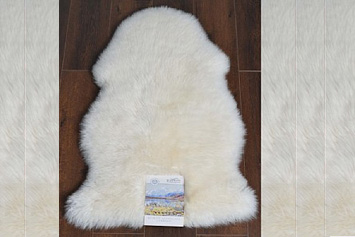Sheepkin-Rug1