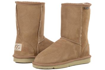 classic-short-ugg-boots