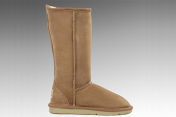 classic-tall-ugg-boots