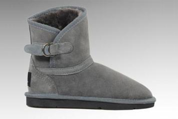hadley-mini-ugg-boots