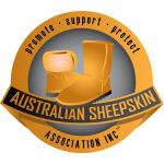 Australian Sheepskin Association